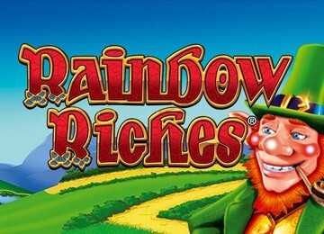 mini-360х260-rainbow-riches-slot