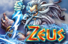 Top Methods to Triumph over Zeus Slot Tips and Tricks