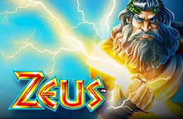 To Benefit from Zeus Slot to install You are to Download it on your PC