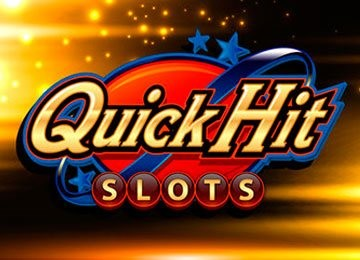 Quick Hits Slot Review